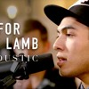 For The Lamb Acoustic Elevation Worship