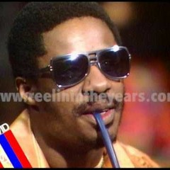 """Stevie Wonder - Close To You Live 1972 remastered - Frank Ocean sampled this in """"Close To You"""""""