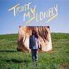 Alessia Cara - Trust My Lonely   Acapella + Instrumental   FREE