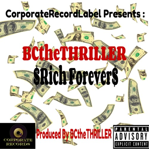 $Rich Forever$