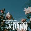 Dusk Till Dawn - Zayn malik ( Cover by Pratikshya and Kardom ft. Spyro beatbox)