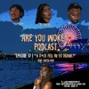 ARE YOU WOKE? Podcast Episode 37 |