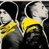 Video Twenty One Pilots - My Blood Acapella + Instrumental  FREE download in MP3, 3GP, MP4, WEBM, AVI, FLV January 2017