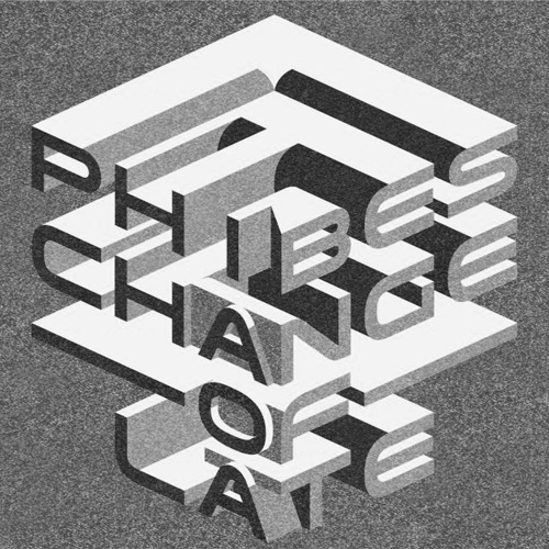 Fresh /Change of Late Album Out Now