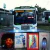 Abuzada-request-by-ben -x- mesda  Souljaboy- ft- šïčķbøwëý -S -  N - E PRODUCTION ✌