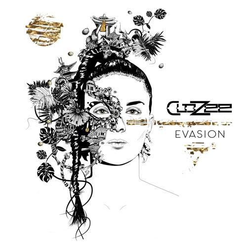 CloZee — Evasion (LP) 2018