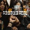 Big Soto - PERDON MAMA 💊 [Audio Oficial]