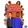 Cheaper by the Dozen ft. Blake Go Wavy (prod. Jab)
