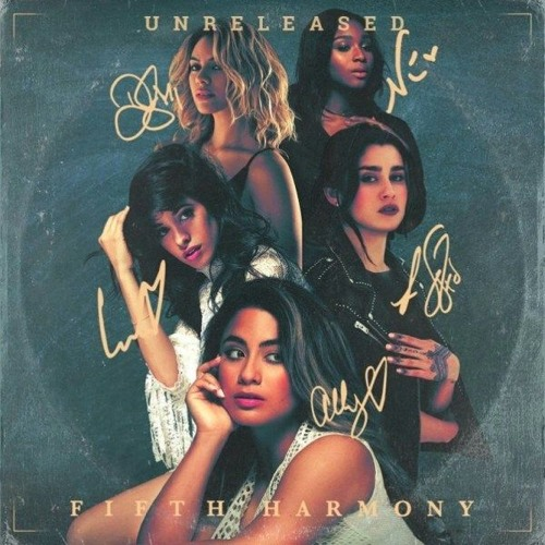 fifth harmony songs download down