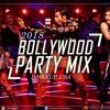 2018 Bollywood Party Mix | DJ ANUP USA