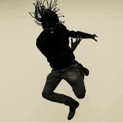 Premiere: Emmanuel Jal - Kuar (FNX Omar Remix) [MoBlack Records]