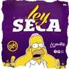 MIX LEY SECA ✘ DjLezama  2K18