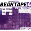 Loaded Lexo Ft. Bankz Bankroll - I Need Cash (DJ Scooby BT4 #617)