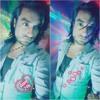 Naino Ki Mat Manio Re Remix By Dj Arshad  Babloo