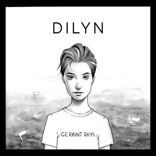 Dilyn