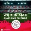 Crazy On The Dancefloor Ajax Amsterdam Nightcore Remix