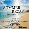 SUMMER RECAP MASHUP    Virsa Entertainment Inc.