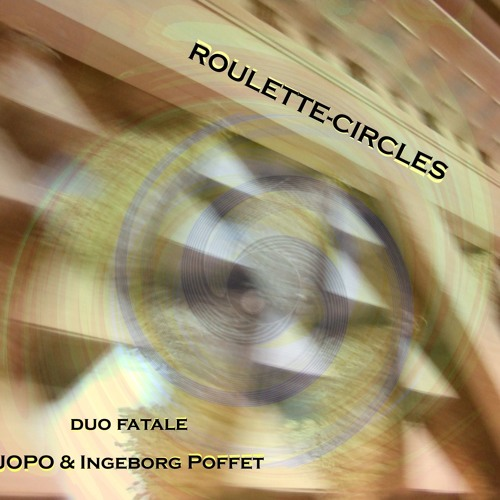 Roulette - Circles Demo 6 Tracks