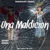 Brown Inverson Ft. Paranoico - Una Maldicion (Prod. By Saga & Yamil Blaze)