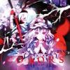 REDALiCE feat. Nomiya Ayumi - Colors