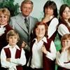 Partridge Family, Ft David Cassidy, I Think I Love You, Matias Trommel
