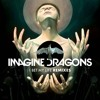 Imagine Dragons - I Bet My Life (Guarar Remix)