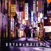We Fall - Bryan Wright