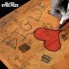 NRJ BLACK EYED PEAS - BIG LOVE (POWER NEW)