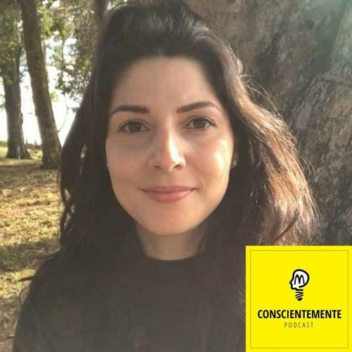 EP55: A beleza da simplicidade, com Paula Quintão