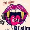 6ix9ine X Bobby Shmurda Stoopid Fast Mp3