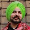 Gurlej akhtar & Amrit Maan | Love You Ni Mutiyare Aate Di Chidi | Latest Punjabi songs of 2018-