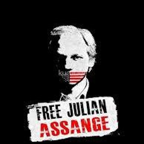 Pacifica Radio Supports Wikileaks and Julian Assange
