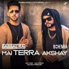 Mai Terra Akshay Babbal Rai Feat Bohemia Latest Punjabi Songs 2018 Humble Music