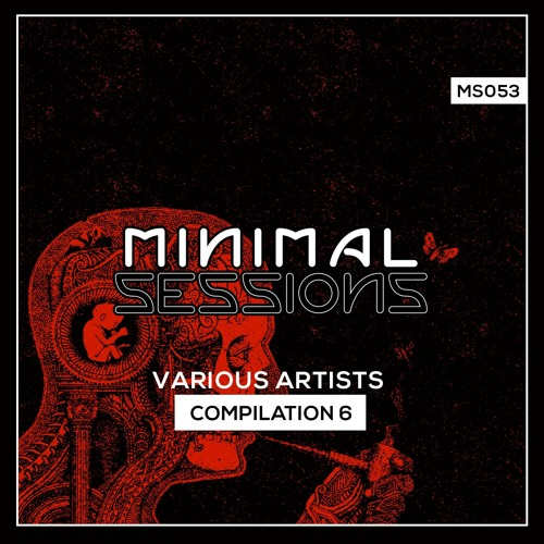 MS053: Various Artists - Compilation 6