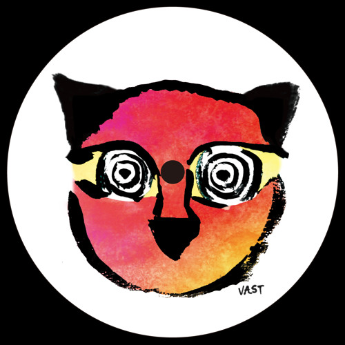 PREMIERE : San Proper, Hreno & The Mole - Friendly Tears (The Chunkless Mix)