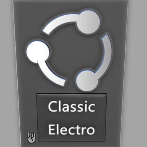 The Dream Man (Electro Mix)(120bpm).mp3