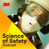 Episode 7: SafeWork NSW 2017-2022 Hazardous Chemical Exposures Reduction Strategy