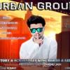 URBAN GROUND - MERI ZINDAGI -22 KI ZINDAGI F.T. KING ROMEO-NEW HINDI RAP SONG 2018 - KR