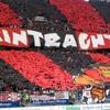 Hey Eintracht Frankfurt Episode 62