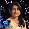 Behind The Star - Kajol