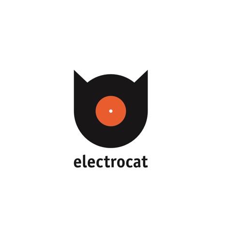 electrocat-Toma-!rodalmi DubTechno-Hamvas Béla-Babérligetkönyv