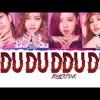 Alldhy Zhiigler - Via Vallen Feat Black Pink ( Ddu Du Ddu Du ) 2K18
