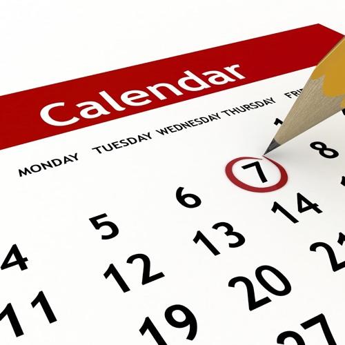 Gli appuntamenti segnalati da Percorsi di Secondo Welfare