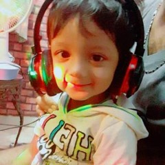 Dil Dil Pakistan Special For My Son Ayan Pakistan Dj Arshad  Babloo