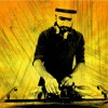 Dilbar Dilbar Remix Mp3