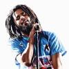 J. Cole - Love Yourz REMIX