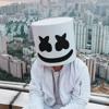 Marshmello Ft. Bastille - Happier (Ben van Kuringen Remix)