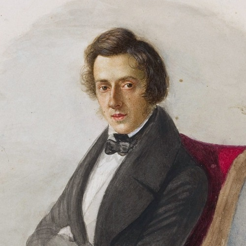 Chopin Piano Concerto No. 1 in E minor, Op.11, Blech + Buenos Aires, 1970