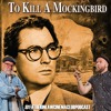Father-In-Law Cinema Club EP 06 To Kill A Mockingbird
