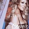 GTFO - Dave (Mariah Carey Cover)